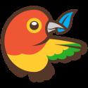 bower-logo