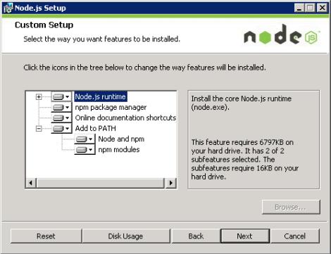 nodejs-install-4